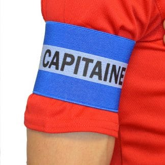 Brassard Capitaine-2