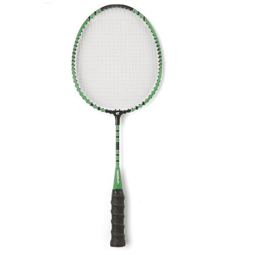 Mini raquette junior pour enfant de 6 à 10 ans