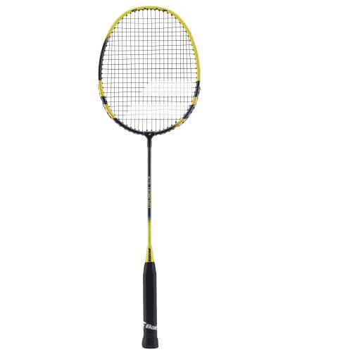 raquette badminton scolaire Babolat explorer1