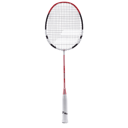 raquette badminton babolat junior 53 cm ou 61 cm