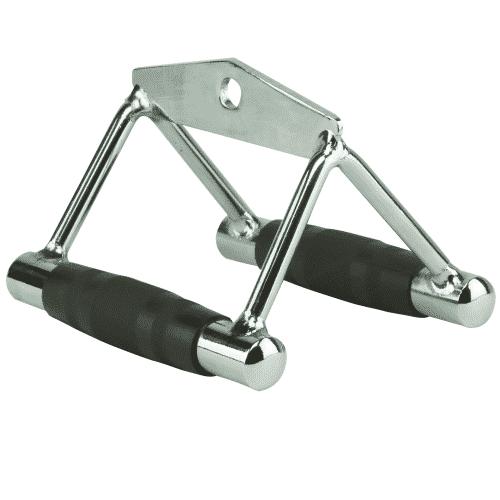 Accessoires machines