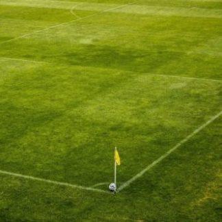 Equipements et Accessoires Football