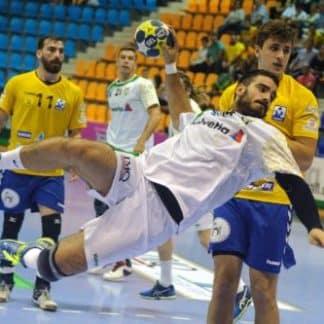 Accessoires Handball