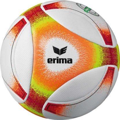Erima hybride futsal T4 - 310g