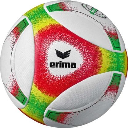 Erima hybrid futsal T4 - 350 g