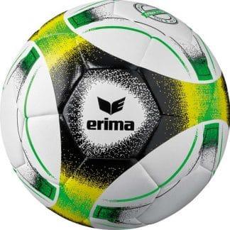 Ballon Erima lite 350 T5