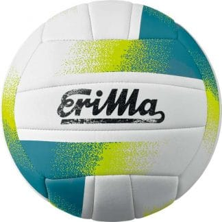 Ballon de volley Erima allround volley ball T5