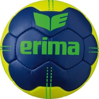 Ballon de handball Erima pure grip N°4 T0-3