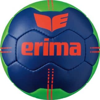 Ballon de handball Erima pure grip N°3 T0-3