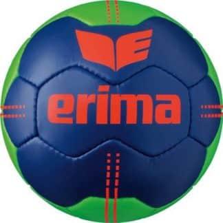 Ballon de handball Erima pure grip N°3 T0-3