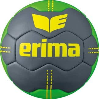 Ballon de handball Erima pure grip N°2
