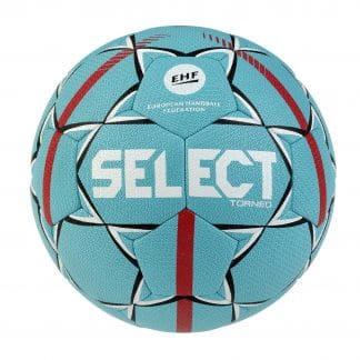 Ballon de handball Sélect Torneo