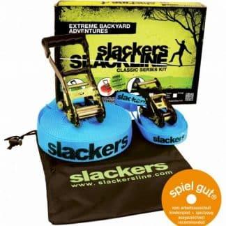 Kit Slack Classic
