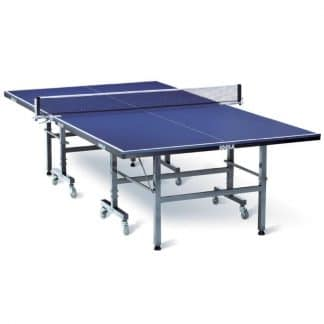 Table tennis de table Joola Transport