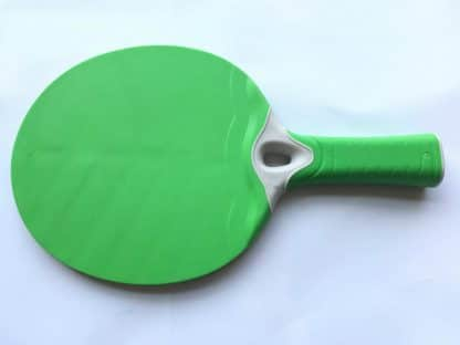 Raquette de tennis de table incassable Grip