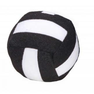 balle en tissu de bumball pour sport