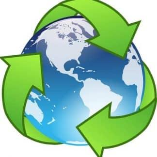 Sélection développement durable