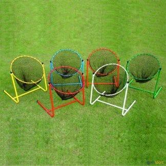 Panier cible de précision golf-