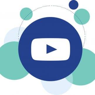 Tutos et vidéos