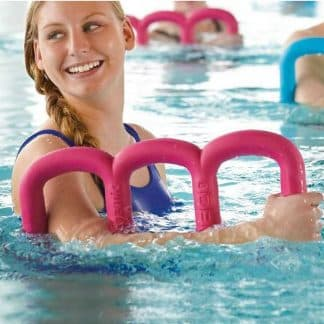 Benamic aquatique natation piscine
