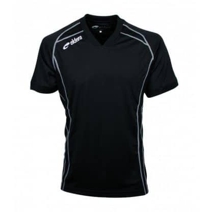 t-shirt sport eldera noir